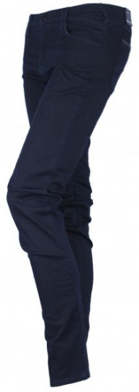Джинси Armani Jeans модель BWJ06-9E-12 — фото 3 - INTERTOP