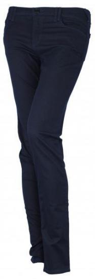 Джинси Armani Jeans модель BWJ06-9E-12 — фото - INTERTOP