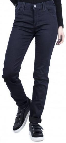 Джинси Armani Jeans модель BWJ28-9G-15 — фото - INTERTOP
