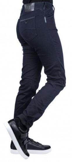 Джинси Armani Jeans модель BWJ28-9G-15 — фото 2 - INTERTOP