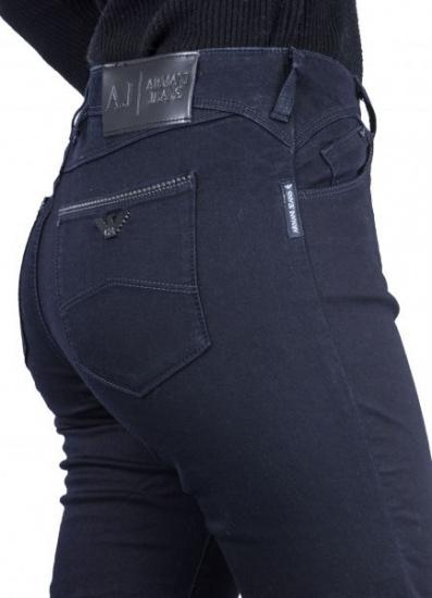 Джинси Armani Jeans модель BWJ28-9G-15 — фото 3 - INTERTOP
