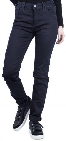 Джинсы женские Armani Jeans модель AY1135 , 2017
