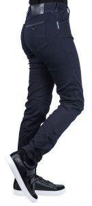 Джинсы женские Armani Jeans модель AY1135 качество, 2017