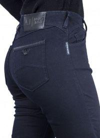 Джинсы женские Armani Jeans модель AY1135 отзывы, 2017