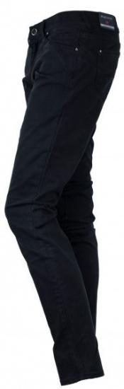 Джинси Armani Jeans модель BWJ23-PA-12 — фото 3 - INTERTOP