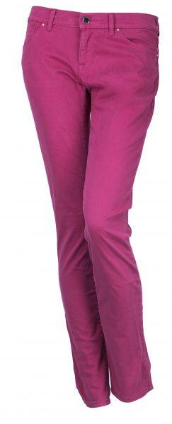 Купить Джинсы женские модель AY1140, Armani Jeans, Розовый