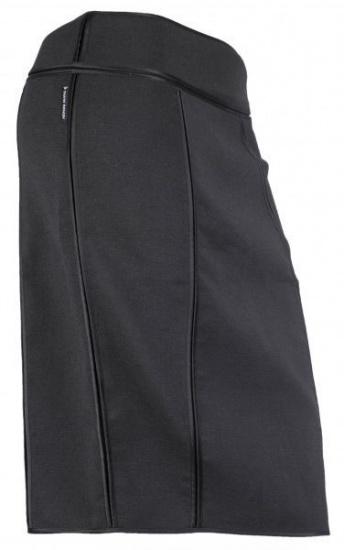 Спідниця Armani Jeans модель BWG28-NN-12 — фото 2 - INTERTOP