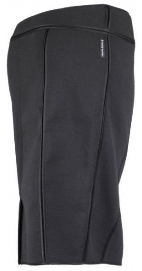 Спідниця Armani Jeans модель BWG28-NN-12 — фото 3 - INTERTOP