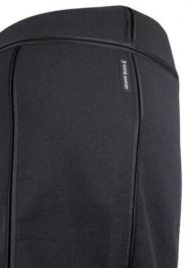 Спідниця Armani Jeans модель BWG28-NN-12 — фото 4 - INTERTOP