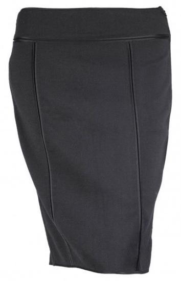 Спідниця Armani Jeans модель BWG28-NN-12 — фото - INTERTOP