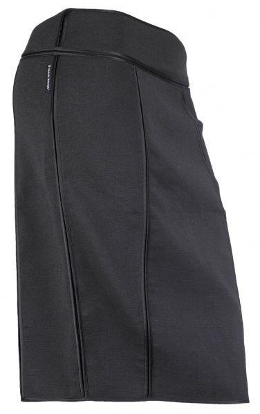 Юбка женские Armani Jeans модель AY1154 качество, 2017