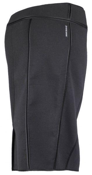 Юбка женские Armani Jeans модель AY1154 , 2017