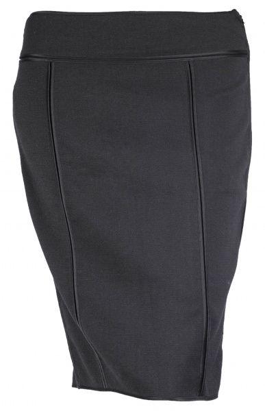 Юбка женские Armani Jeans модель AY1154 купить, 2017