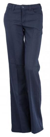 Джинси Armani Jeans модель B5J08-NN-5N — фото - INTERTOP