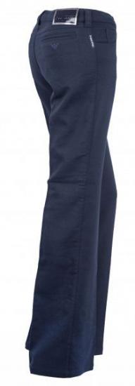 Джинси Armani Jeans модель B5J08-NN-5N — фото 2 - INTERTOP