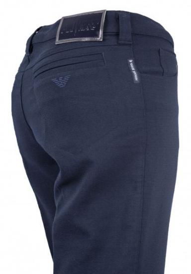 Джинси Armani Jeans модель B5J08-NN-5N — фото 3 - INTERTOP