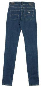 Джинсы женские Armani Jeans модель AY1306 качество, 2017
