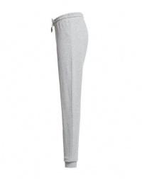 Armani Jeans Брюки жіночі модель CWP81-LG-X2 , 2017