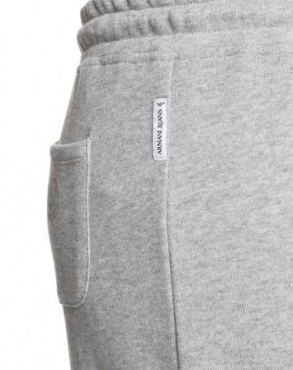 Armani Jeans Брюки жіночі модель CWP81-LG-X2 ціна, 2017