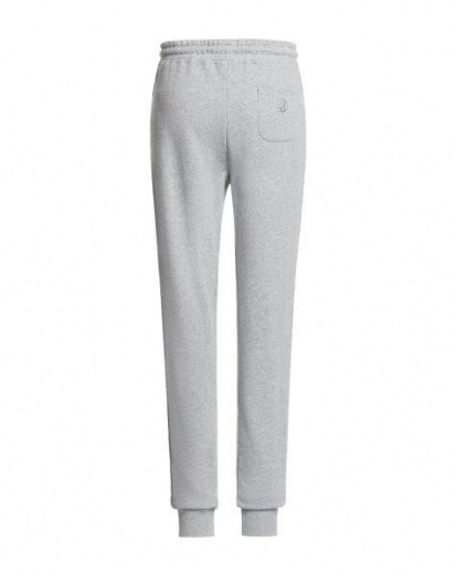 Armani Jeans Брюки жіночі модель CWP81-LG-X2 придбати, 2017