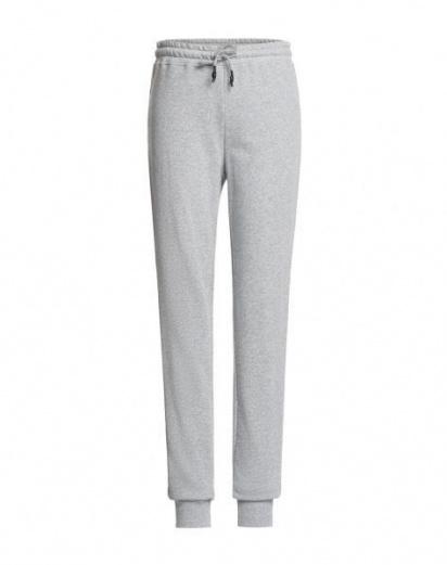 Armani Jeans Брюки жіночі модель CWP81-LG-X2 відгуки, 2017