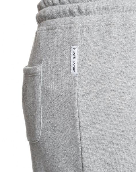 Брюки женские Armani Jeans AY1309 , 2017