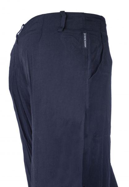 Брюки женские Armani Jeans модель AY1310 качество, 2017