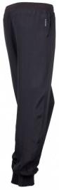 Armani Jeans Брюки жіночі модель CWP28-UM-5N ціна, 2017