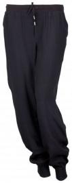 Armani Jeans Брюки жіночі модель CWP28-UM-5N відгуки, 2017