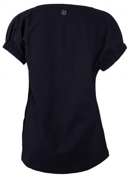 Футболка женские Armani Jeans модель AY1328 отзывы, 2017