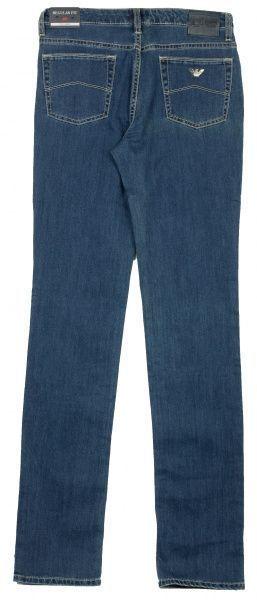 Armani Jeans Джинси жіночі модель AY1425 , 2017