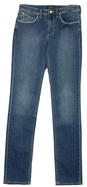 Armani Jeans Джинси жіночі модель AY1425 якість, 2017