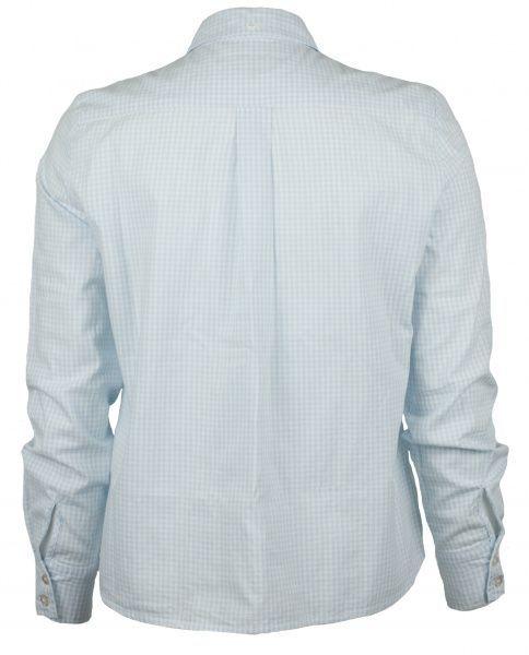 Рубашка с длинным рукавом женские Armani Jeans AY1495 цена одежды, 2017