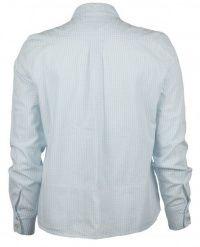 Рубашка с длинным рукавом женские Armani Jeans модель AY1495 цена, 2017