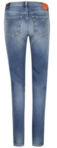 Джинсы женские Armani Jeans модель AY1507 качество, 2017