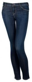Armani Jeans Джинси жіночі модель C5J23-5C-15 ціна, 2017