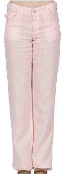 Купить Джинсы женские модель AY1513, Armani Jeans, Розовый