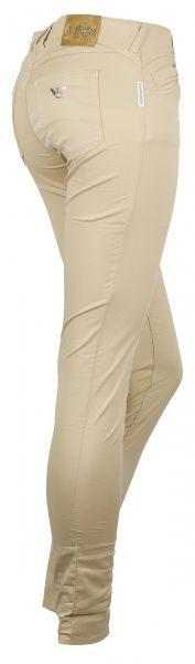 Armani Jeans Джинси жіночі модель C5J28-DF-D1 придбати, 2017