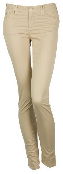 Armani Jeans Джинси жіночі модель C5J28-DF-D1 ціна, 2017