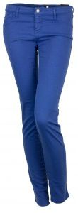 женские джинсы Armani Jeans отзывы, 2017