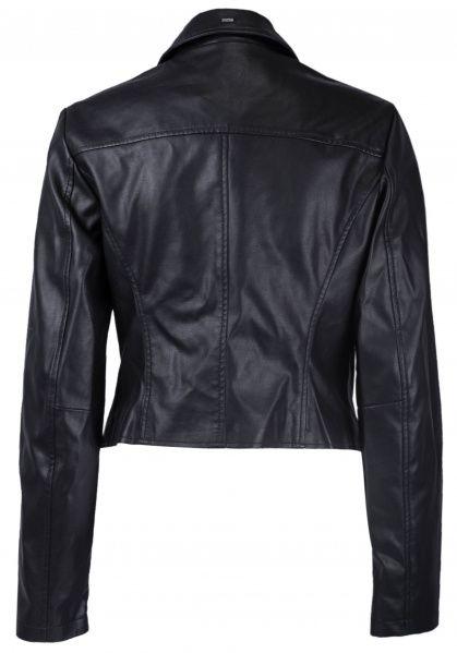 Куртка женские Armani Jeans модель AY1633 качество, 2017