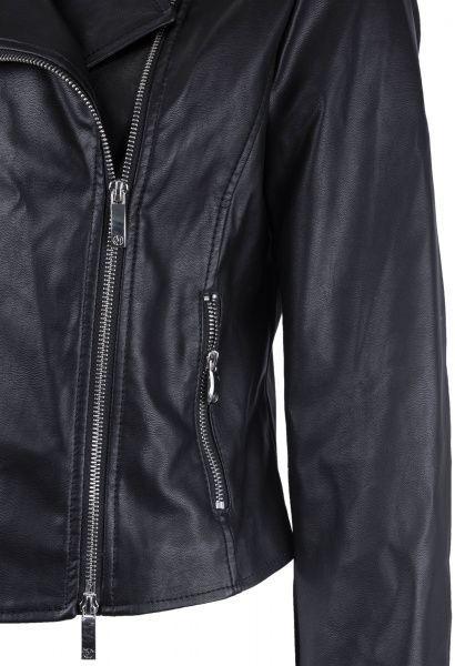 Куртка женские Armani Jeans модель AY1633 отзывы, 2017