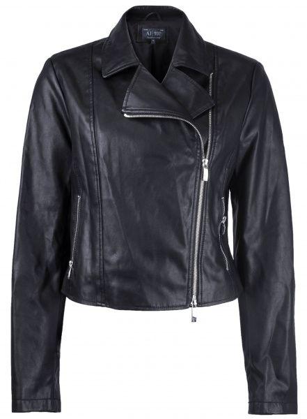 Купить Куртка модель AY1633, Armani Jeans, Черный