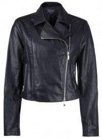 Куртка женские Armani Jeans модель AY1633 , 2017