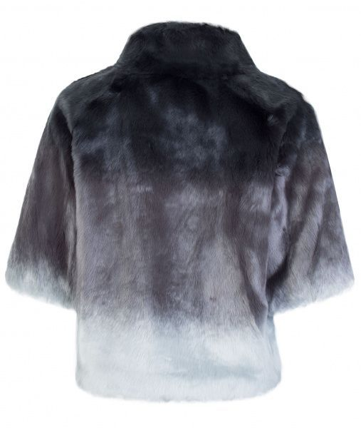 Куртка  Armani Jeans модель AY1641 приобрести, 2017