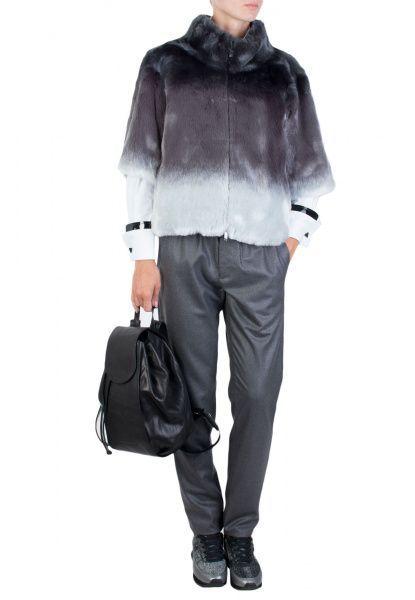 Куртка  Armani Jeans модель AY1641 , 2017