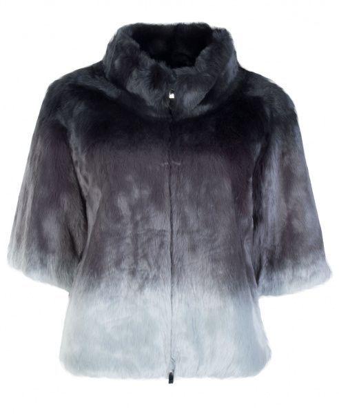 Куртка  Armani Jeans модель AY1641 купить, 2017