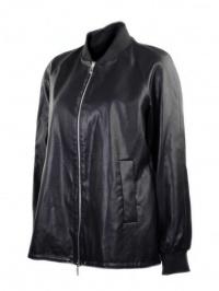 Armani Jeans Куртка жіночі модель 6X5B47-5EDBZ-1200 придбати, 2017