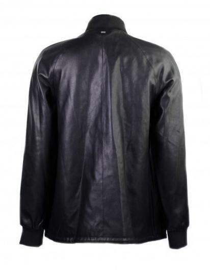 Armani Jeans Куртка жіночі модель 6X5B47-5EDBZ-1200 купити, 2017
