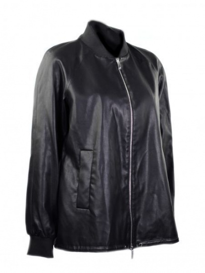 Armani Jeans Куртка жіночі модель 6X5B47-5EDBZ-1200 , 2017